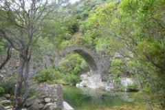 P1030067-Ponte-de-Zaglia-Gorges-de-Spelunca