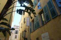 P1030138-Ajaccio-geboortehuis-Napoleon