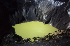 57-07-Irazu-Volcano-P.N.-krater