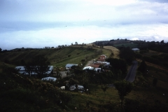 57-14-Cartago-hoogste-bar-rest.-van-C.R.-op-3.100-meter-hoogte