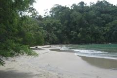 IMG_1094-Costa-Rica-Quepos