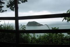 IMG_1105-Costa-Rica-Manuel-Antonio-NP