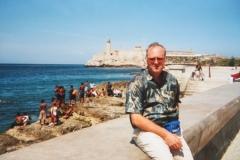 IMG_3477-Promenade-in-Havana