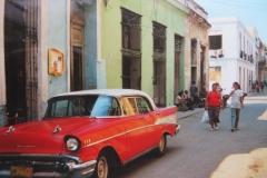 IMG_3478-Oldtimer-in-Havana