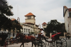 IMG_3479-Toeristenkoets-in-Havana