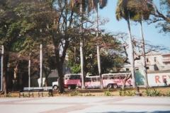 IMG_3480-Bus-type-kameel-in-Havana