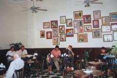 IMG_3481-Stemmig-café-in-Havana