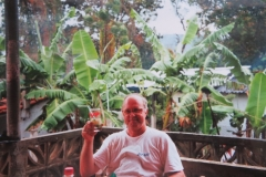 IMG_3483-Cuba-libre