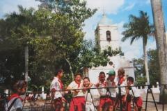 IMG_3486-Viñales