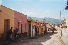 IMG_3487-Viñales
