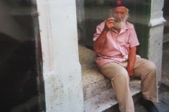 IMG_3494-Aanhanger-van-Fidel