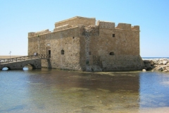 IMG_0094-Pafos-middeleeuws-fort