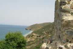 IMG_0137-Kust-bij-Kato-Pyrgos