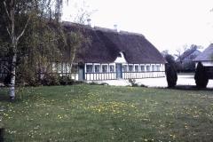 30-08-Strandby-hoeve-bij-Assens-Funen