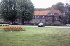 30-09-Stenagard-kasteel-bij-Faaborg