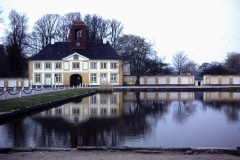 30-14-Troense-Valdemar-slot