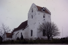 30-15-Traenekaer-kerk-van-Tullebollee-Langeland