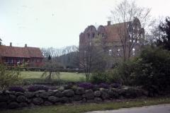 30-16-Hesselager-Funen-Hesselager-Gaard