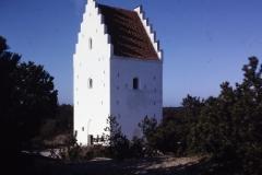 30-23-Skagen-verzande-kerk