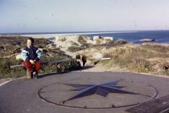 30-24-Grenen-Skagen-kop-van-Jutland
