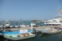 P1020354-Vissershaven-Djibouti