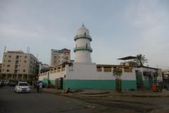 P1020363-Moskee-bij-Place-Mahmoud-Harbi