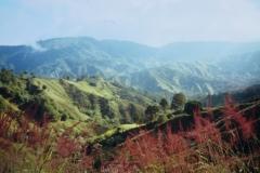 IMG_3842-Weg-Jarabacoa-El-Rio-Constanza