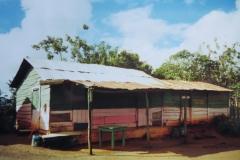 IMG_3843-Dorpswinkeltje-op-weg-Jarabacoa-El-Rio