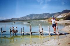 IMG_3844-Lago-Enriquillo