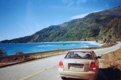 IMG_3845-Op-weg-van-Barahona-naar-Pedernales-Playa-Saladilla