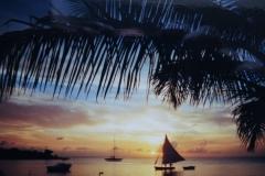IMG_3849-Bayahibe-terras-rest.-Bahia
