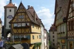 P1030714-Rothenburg-Tauber