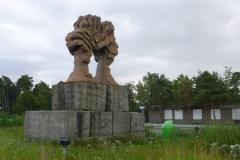 P1040082-Monument-interduitse-grens