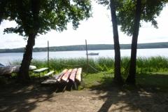 P1040093-Potsdam-camping-Sanssouci