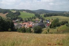 DSCF0158-Omgeving-Rottenbach