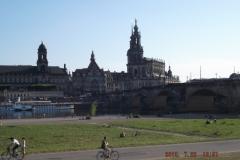 DSCF0240-Dresden
