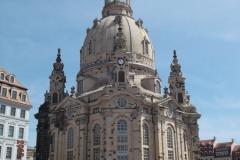 DSCF0270-Dresden