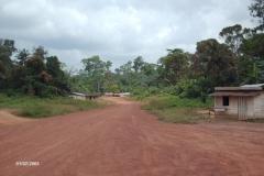 HPIM0553-Weg-naar-Bata-GE