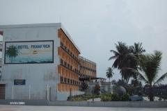 HPIM0554-Bata-Hotel-Panafrica