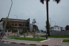 HPIM0559-Bata-centrum