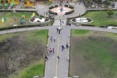 1_20151011_110827-Quito-Mitad-del-Mundo