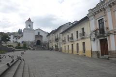1_P1120415-Quito-San-Blasplein