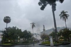 1_P1120696-Quito-Plaza-Grande