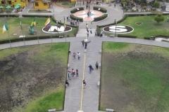 20151011_110827-Quito-Mitad-del-Mundo