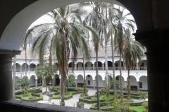 20151022_110539-Quito-San-Francisco