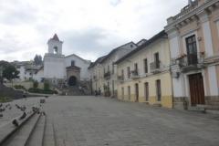P1120415-Quito-San-Blasplein