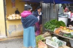 P1120478-Otavalo-Mercado-Copabana