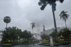 P1120696-Quito-Plaza-Grande