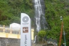 P1120704-Baños-Termas-de-la-Virgen