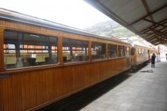P1120757-Alausi-trein-Nariz-del-Diablo
